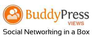 BuddyPress Profile Views