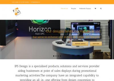 IPS Design